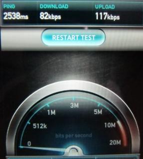 speed0728-1.jpg