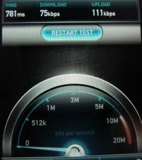 speed0728-2.jpg