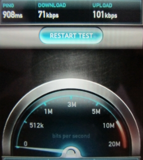 speed0728-3.jpg