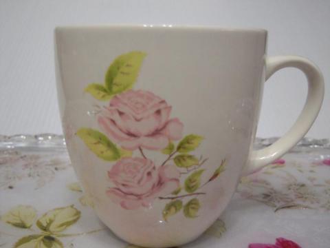 DSCN9956 紅茶