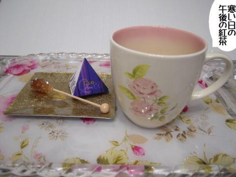 DSCN9951   紅茶