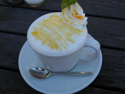 DSCN0659 サウスカフェ