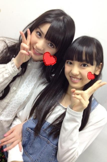 iikubo_haruna_040.jpg