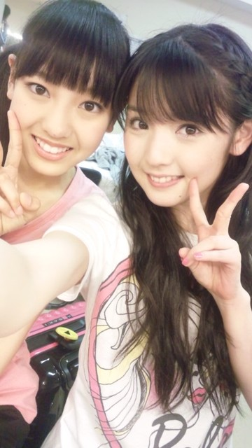 iikubo_haruna_041.jpg