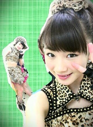 isida_ayumi_123.png