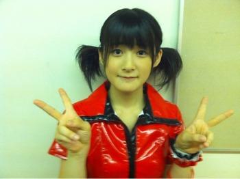 tsugunaga_momoko49.jpg
