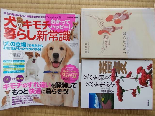 Books 20130119