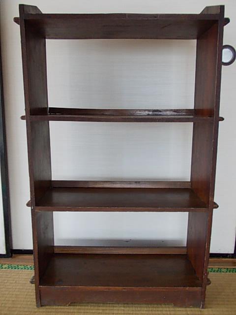 Bookshelf 20130610-2