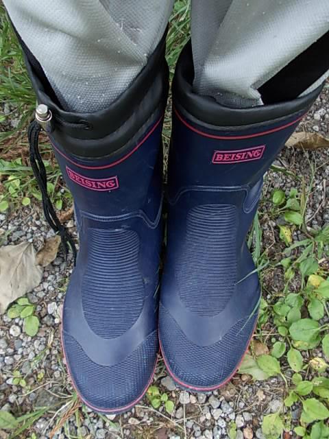 boot20120921