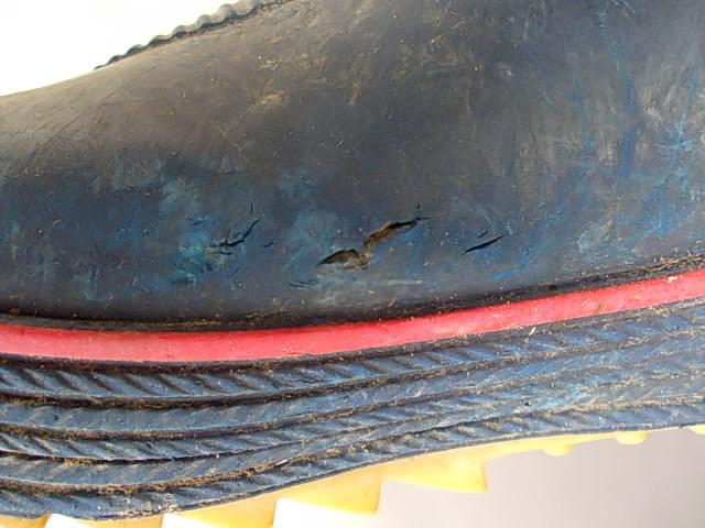 Boot Beising 201210222