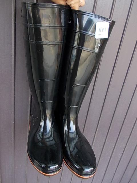 Boot Zactas 20121026