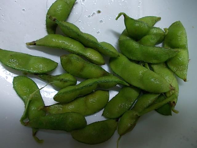 brownsoybean201209062