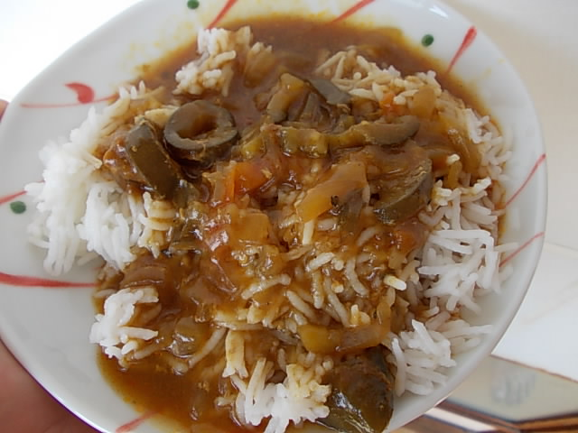 curry20120818