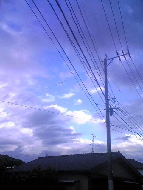 Douzaki 20130610