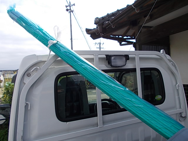 FRP elastic poles 20121105