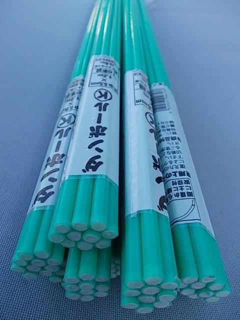 FRP elastic poles 20121009