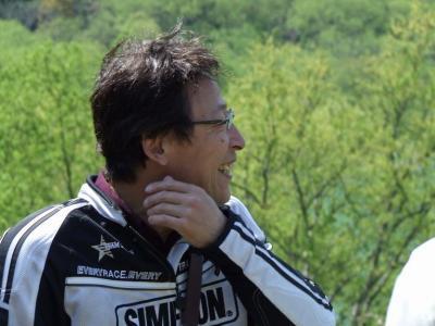 20120520-21.jpg