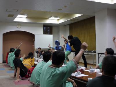 2012_07_21_18_53_39_03.jpg