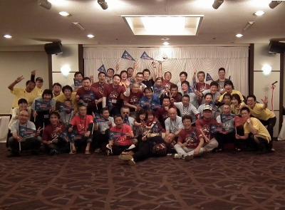 2012_08_09_21_04_00_07.jpg