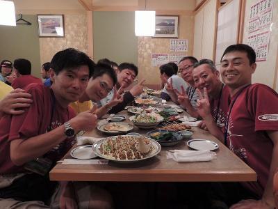 2012_08_10_19_56_49_04.jpg