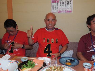2012_08_10_21_37_08_04.jpg