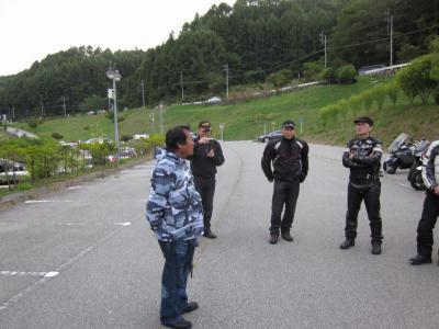 2012_10_07_16_37_12_01.jpg