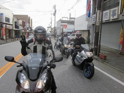 2012_11_11_08_58_52_01.jpg