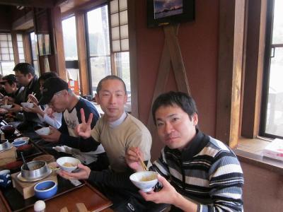 2012_11_11_11_54_16_01.jpg