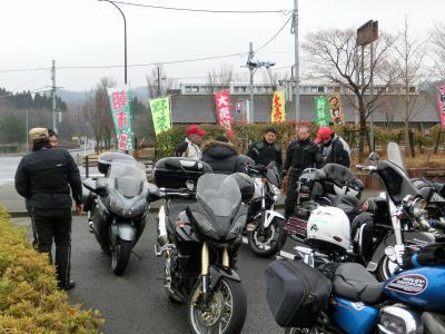 2012_1229_09.jpg