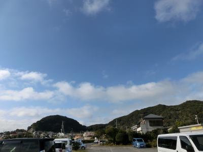 2012_1229_11.jpg