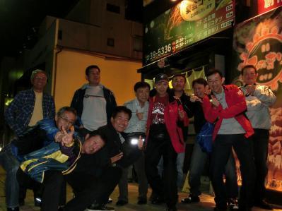TRKT_2012_10_26_22_21_11_yuu.jpg