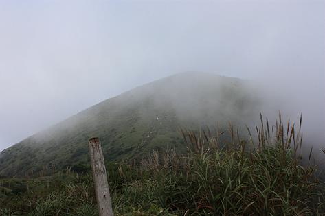 1,299.6m 女岳(めだけ♪