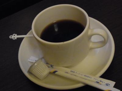 「コートダジュール」グルッパ&コーヒー (9)