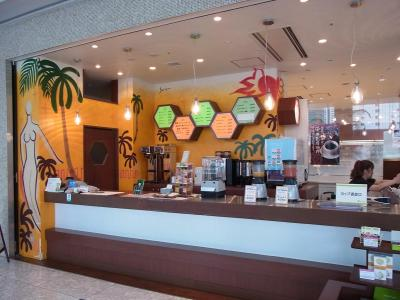 Orchard Cafe (1)