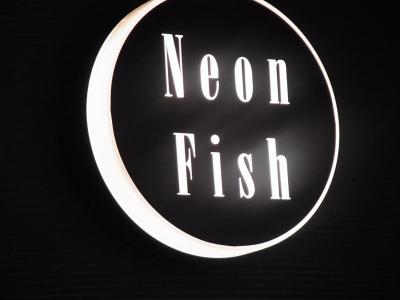Neon Fish (4)