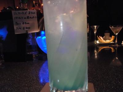 Neon Fish (28)