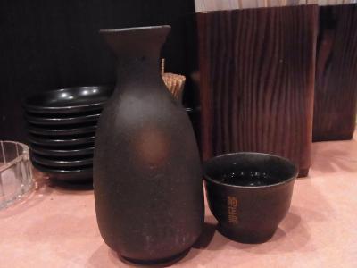 又こい家・おかめ  (29)