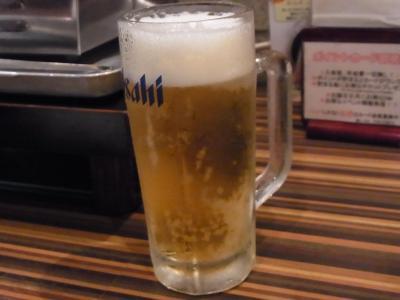 蒲田ホルモン劇場 (14)