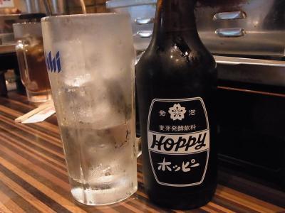蒲田ホルモン劇場 (48)