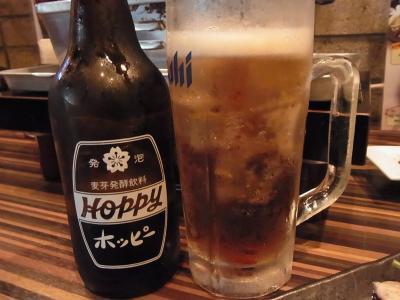 蒲田ホルモン劇場 (49)