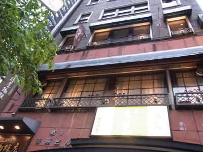 椿屋珈琲店 (63)