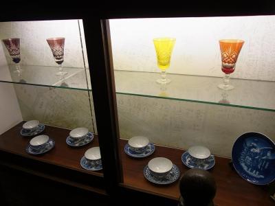 椿屋珈琲店 (60)