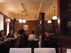 椿屋珈琲店 (53)