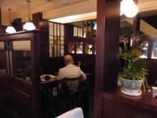 椿屋珈琲店 (55)