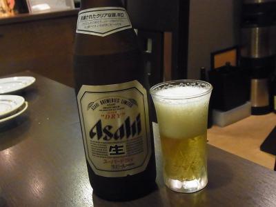 なごし (61)
