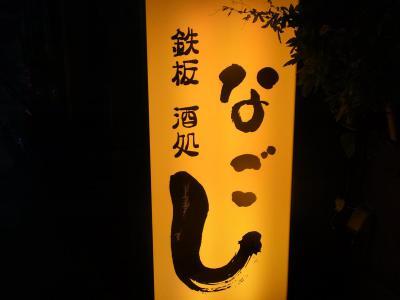 なごし (66)