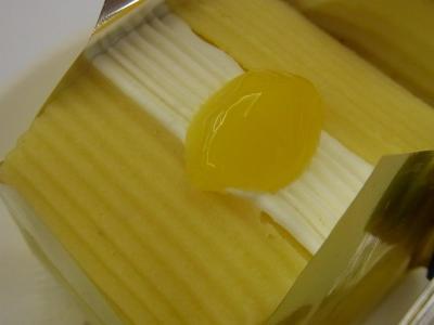 洋菓子舗 ウエスト (25)