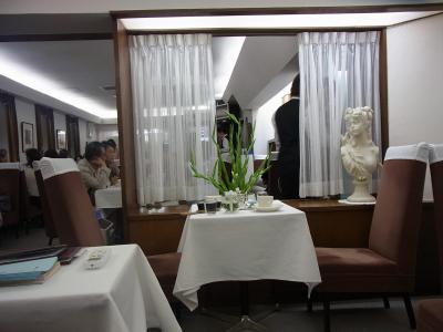 洋菓子舗 ウエスト (56)