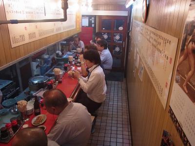 丸吉飯店 (3)