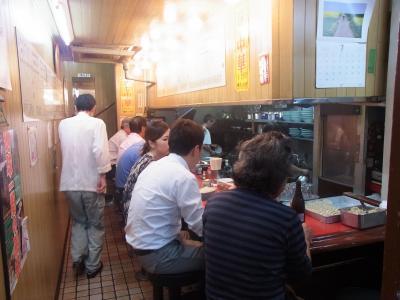 丸吉飯店 (38)